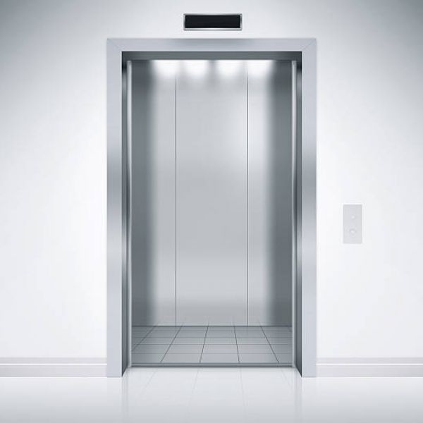 10 things to remember when creating your elevator pitch